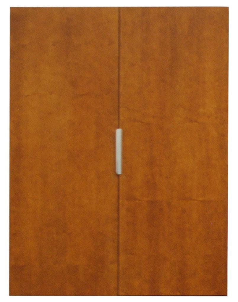 kathy ireland Home by Martin Monterey Wardrobe - Item Number: MT314