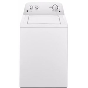House Brand Washers 3.8 Cu. Ft. High Efficiency Top Load Washer