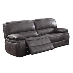 Kian 4500 Dual Motion Sofa