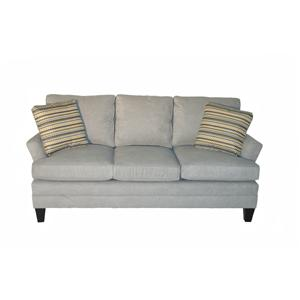 "Kincaid Furniture Studio Select <b>Custom</b> 75"" Sofa"