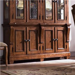 Kincaid Furniture Tuscano Buffet