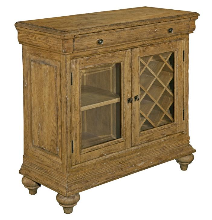 Sauvignon Cabinet