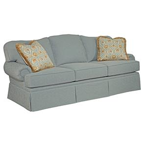 Kincaid Furniture Baltimore Sofa