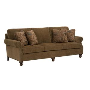 Kincaid Furniture Bayhill Sofa