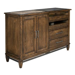 Kincaid Furniture Bedford Park Bedford Server