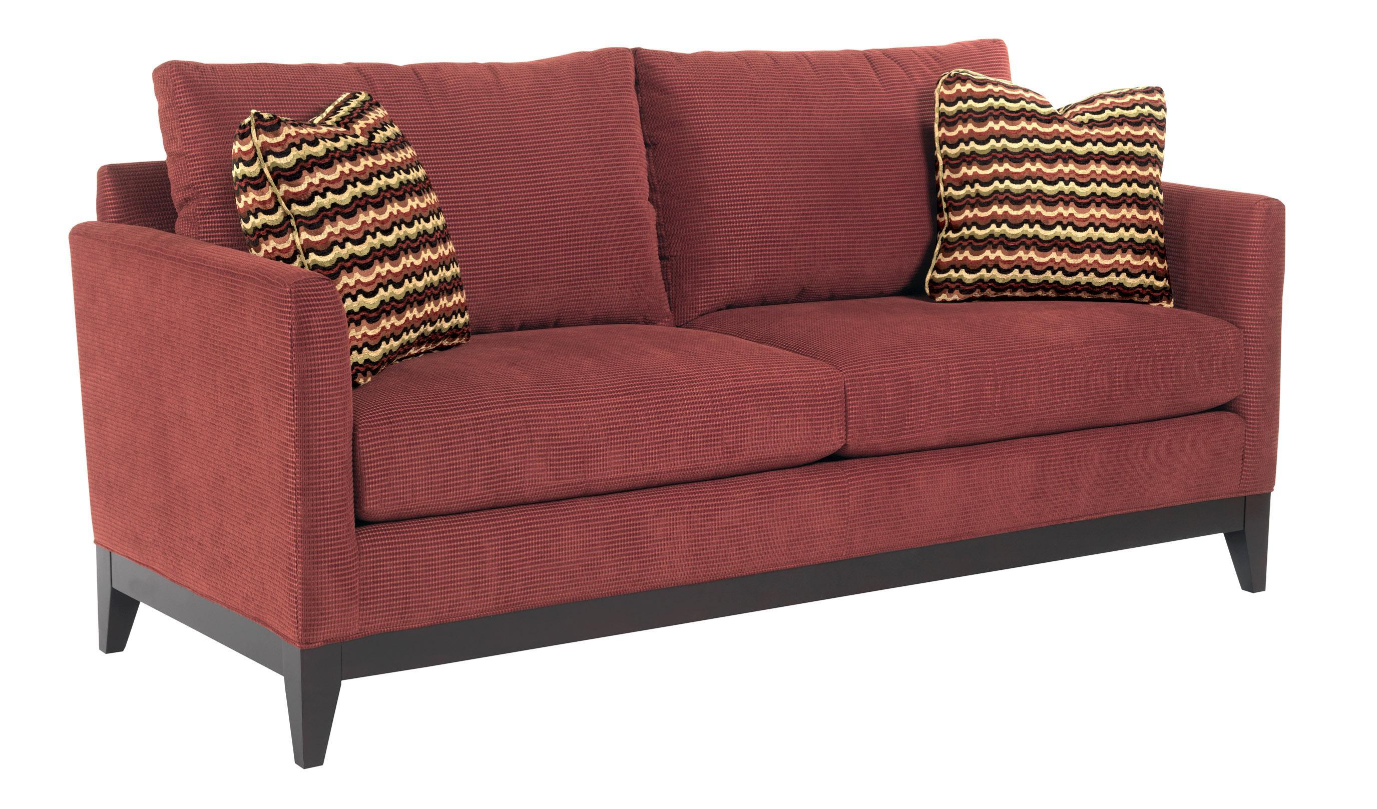 Brooklyn Sofa by Kincaid Furniture at Johnny Janosik