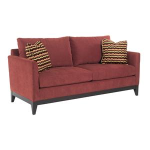 Kincaid Furniture Brooklyn Sofa