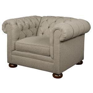 Kincaid Furniture Camden  Chair