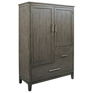 Kent Door Chest