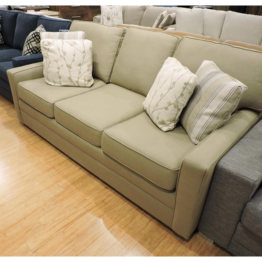 Extra Deep Sofa