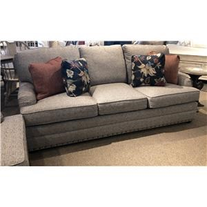 Kincaid Furniture Sofa