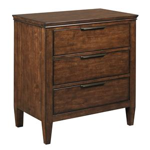 Kincaid Furniture Elise Elise Night Stand