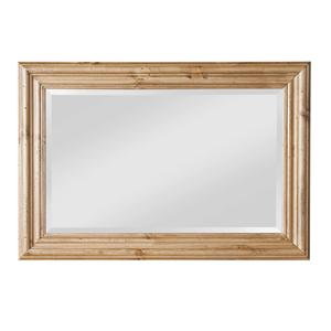 Kincaid Furniture Homecoming Landscape Mirror