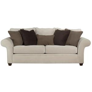 Kincaid Furniture Lancaster Sofa