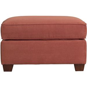 Kincaid Furniture Lynchburg Ottoman