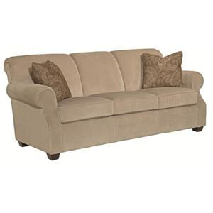 Kincaid Furniture Lynchburg Sofa