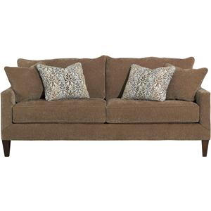 Kincaid Furniture Miami Sofa