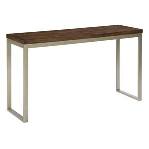 Kincaid Furniture Modern Classics Occasional Tables Sofa Table