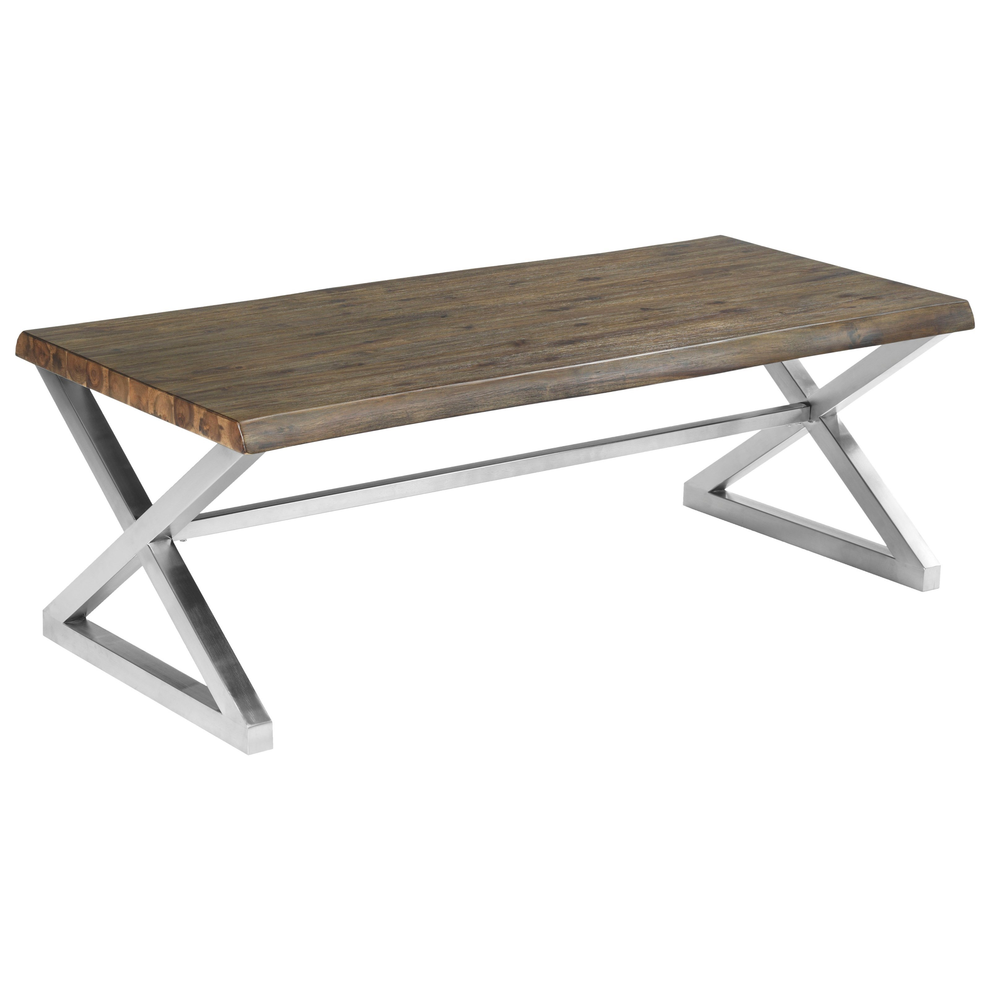 Kinley Cocktail Table