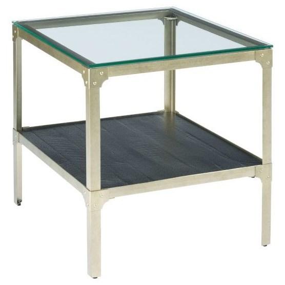 Marquesa End Table