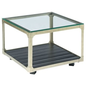 Marquesa Bunching Table