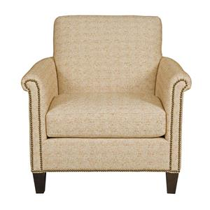 Kincaid Furniture Modern Select Chair