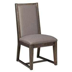 Kincaid Furniture Montreat Arden Upholstered Side Chair