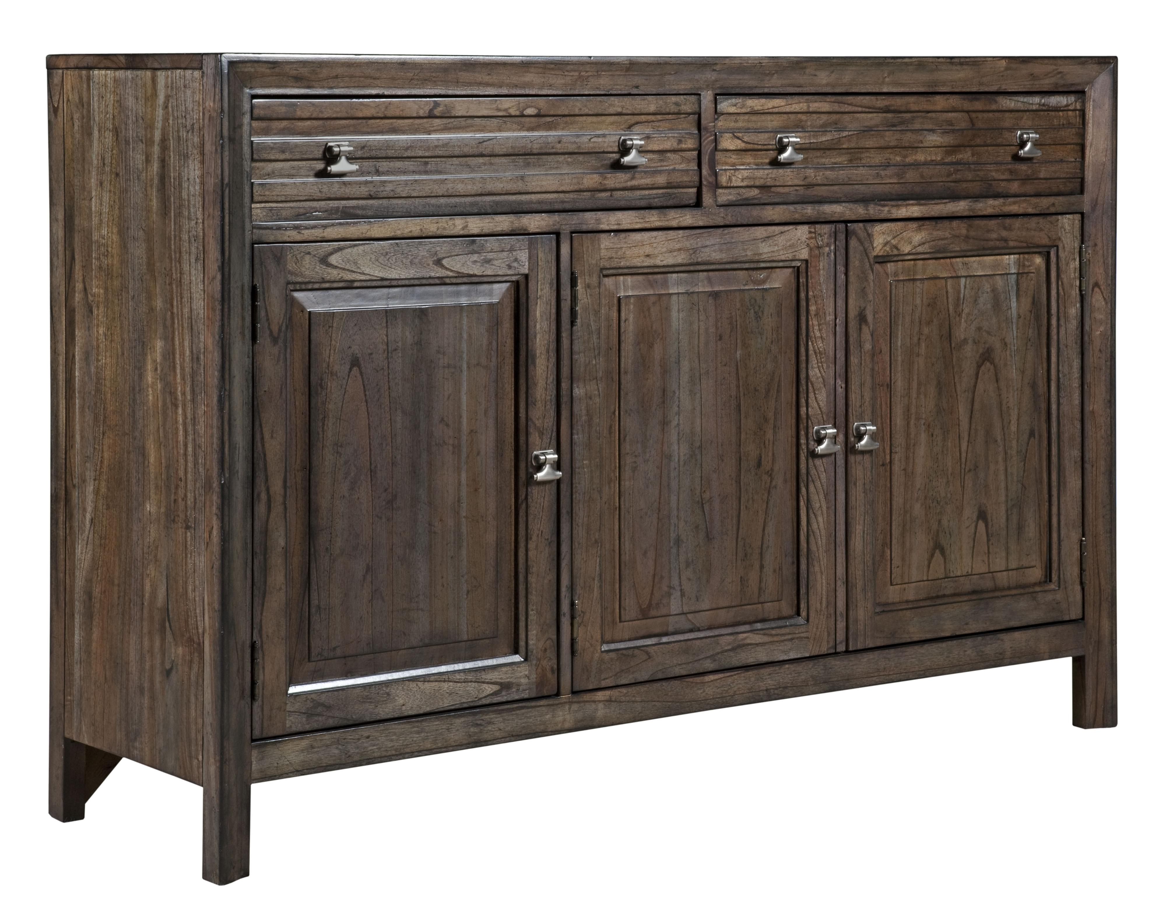 Black Rock Sideboard