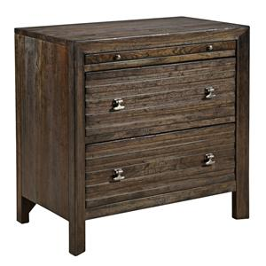 Kincaid Furniture Montreat Bachelor's Chest