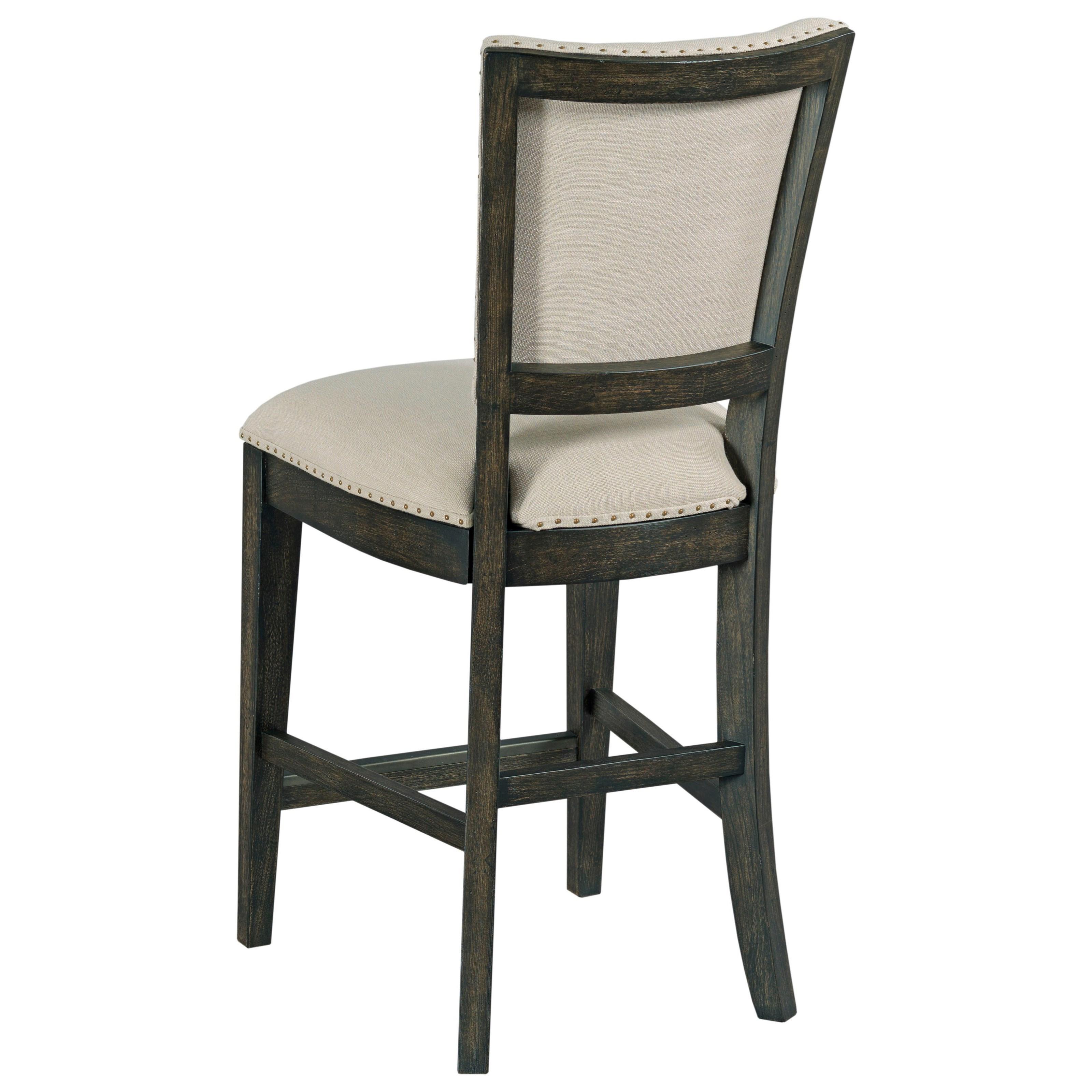 Kincaid furniture plank road c kimler upholstered