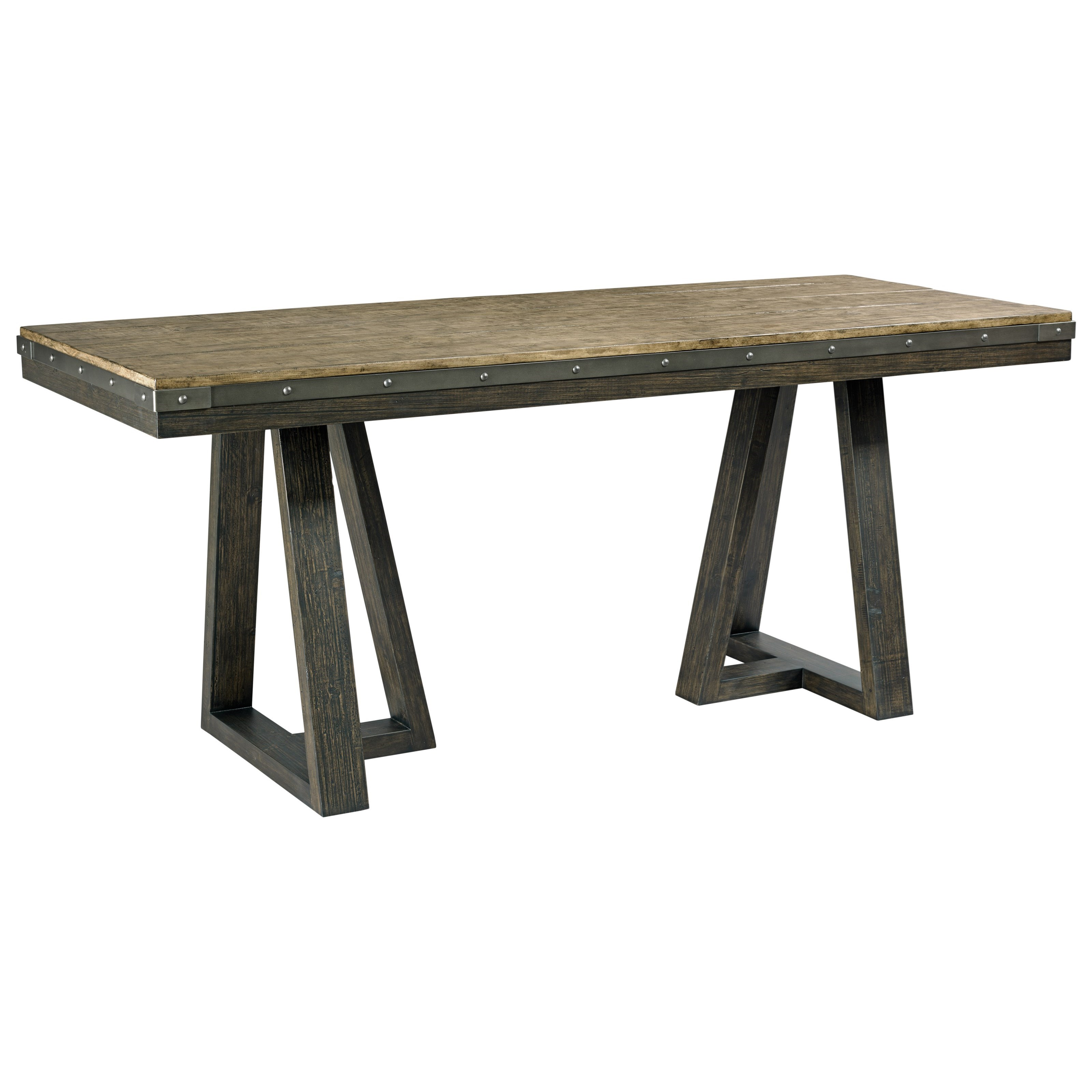 Kimler Counter Height Dining Table