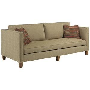 Kincaid Furniture Sophia Sofa