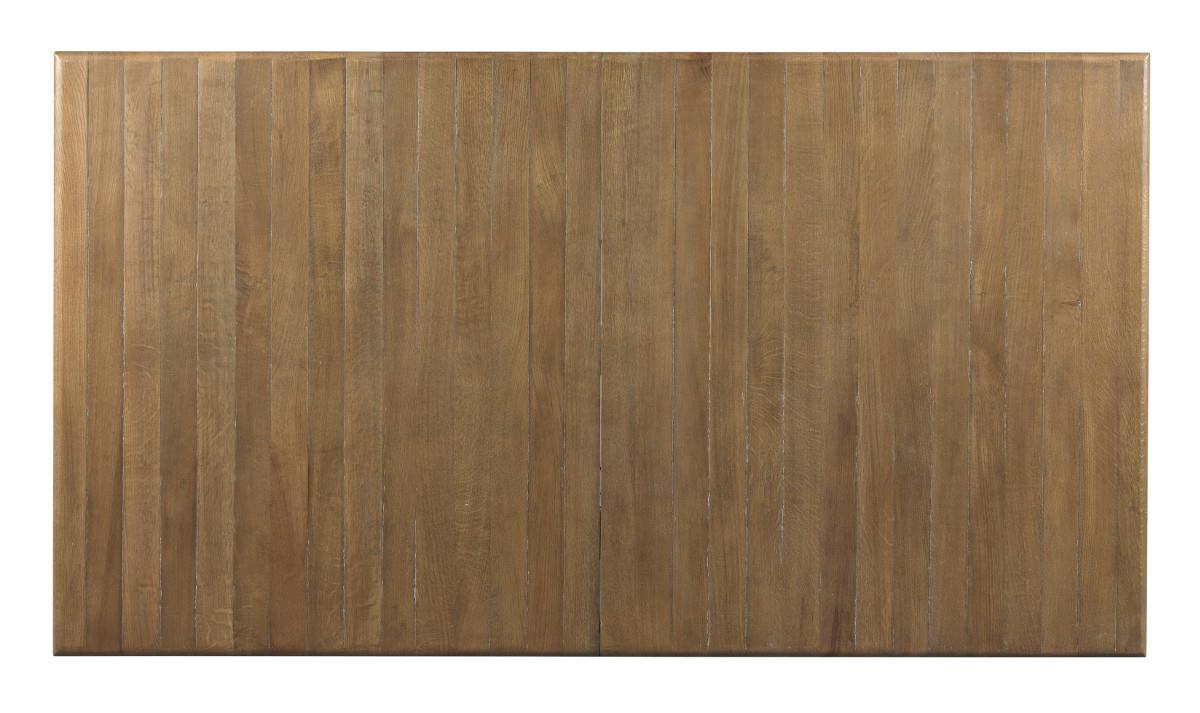 wood ridge black personals Ann arbor free stuff - craigslist cl  favorite this post jul 31 wood coffee table,  (1815 heather ridge) .