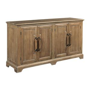 Kincaid Furniture Stone Ridge Door Buffet