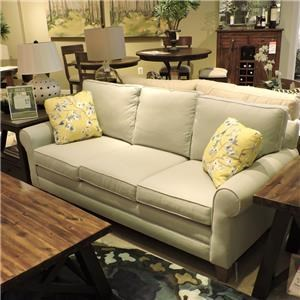 Kincaid Furniture Studio Select Sofa