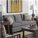 Kincaid Furniture Studio Select <b>Customizable</b> 75