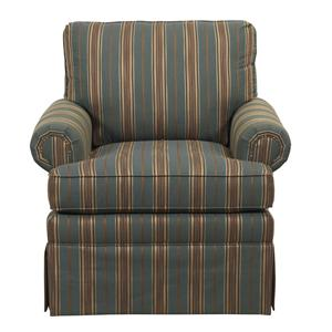 Kincaid Furniture Studio Select <b>Custom</b> Chair