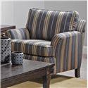 Kincaid Furniture Studio Select <b>Customizable</b> Chair - XXX84X