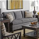 Kincaid Furniture Studio Select <b>Customizable</b> 80