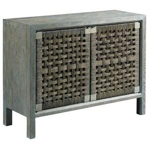 Livingston Console Cabinet
