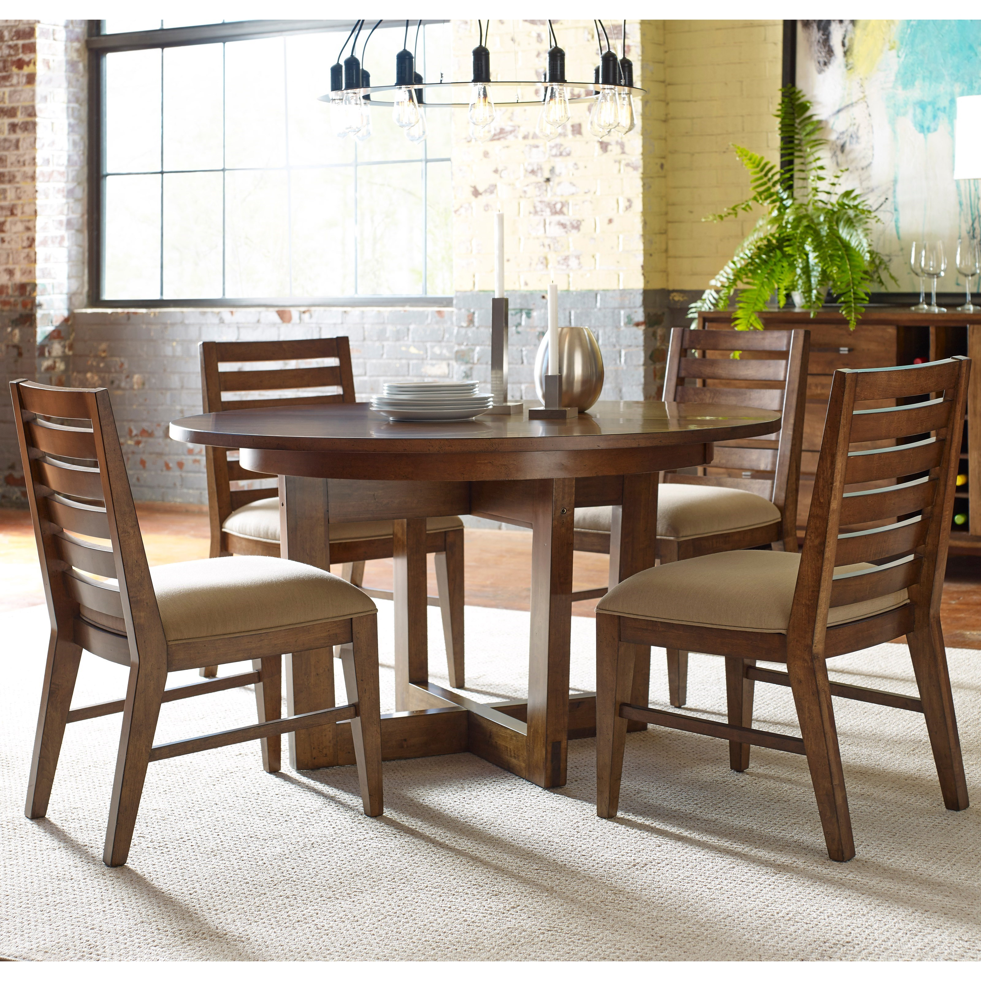 Dining Room Sets Johnny Janosik