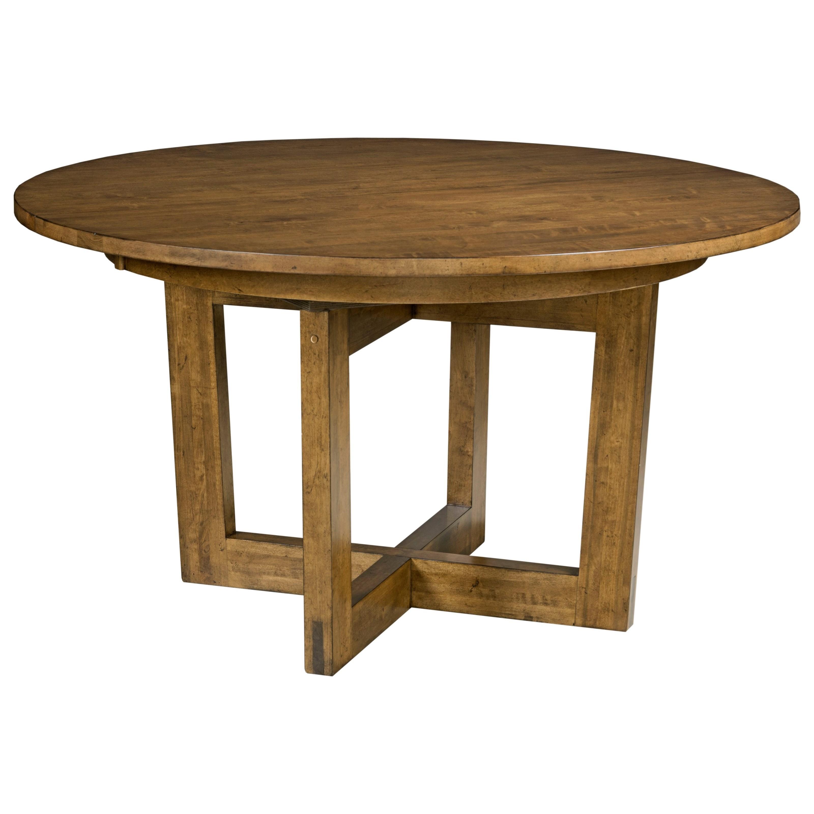 Kincaid Furniture Traverse Blacksmith Modern Craftsman 54  : products2Fkincaidfurniture2Fcolor2Ftraverse660 701 b1 from www.hudsonsfurniture.com size 3200 x 3200 jpeg 684kB