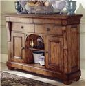 Kincaid Furniture Tuscano Sideboard