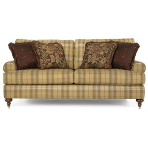 Kincaid Furniture Tuscany Sofa
