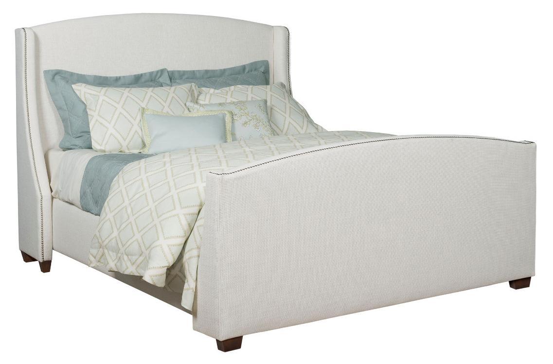 Westchester Queen Bed