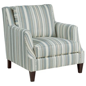Kincaid Furniture Vivian Vivian Chair