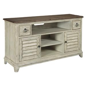 "Kincaid Furniture Weatherford 56"" Console"