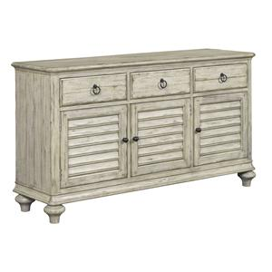Kincaid Furniture Weatherford Hastings Buffet