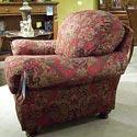 Morris Home Furnishings 9000 45