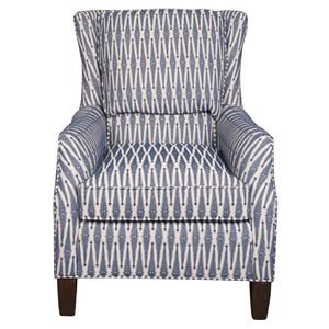 Biltmore Everly Everly Chair